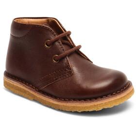 bisgaard Gro Shoes Barn brown
